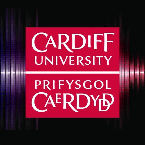 Cardiff University's avatar
