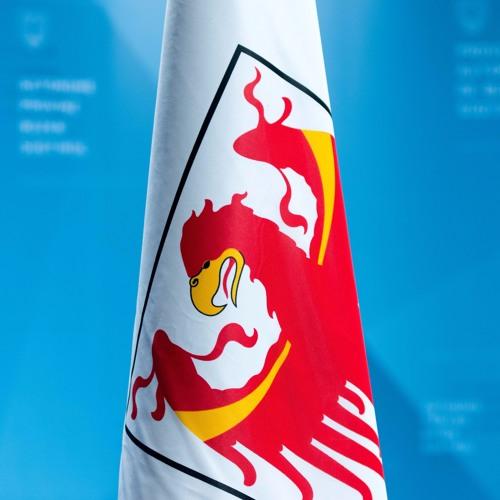 Land Südtirol - Provincia di Bolzano's avatar