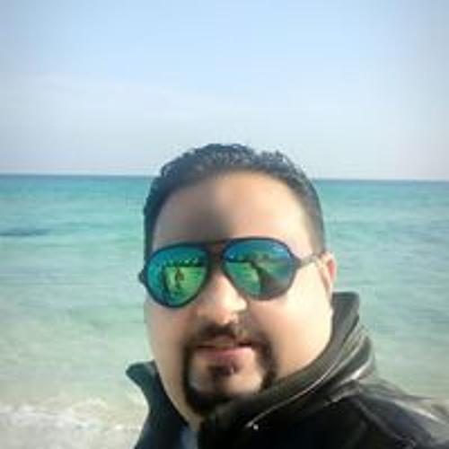 Shereef Abo El Dahab's avatar