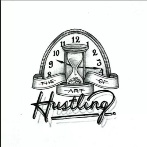 TheArtOfHustling's avatar