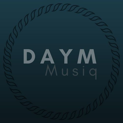 D.A.Y.M's avatar