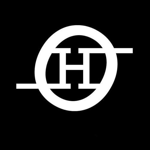 Oscar Hauyon's avatar