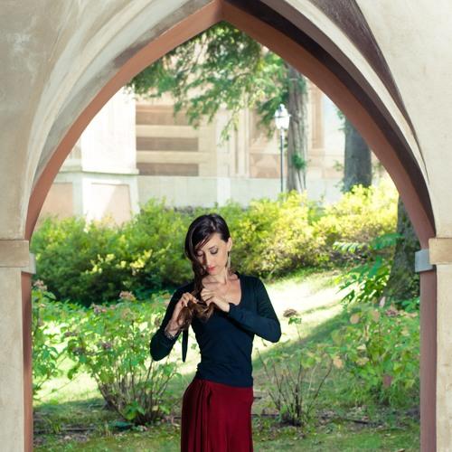 Cristina Meschia's avatar