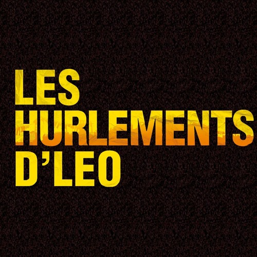 Hurlements D'léo's avatar