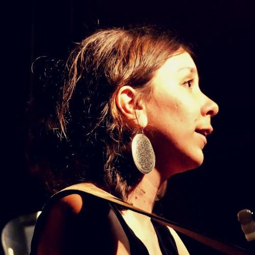 Marie Pétrolette's avatar