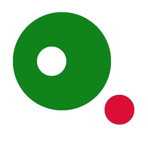eventooland's avatar