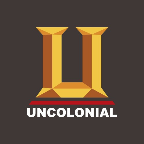 Uncolonial History's avatar
