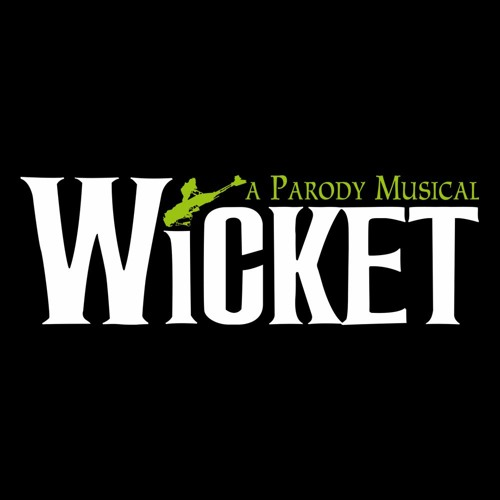 Wicket: A Parody Musical's avatar