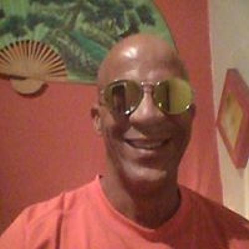 Rogerio De Queiroz Gomes's avatar