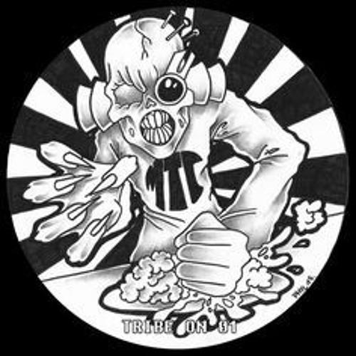 Systematik23's avatar