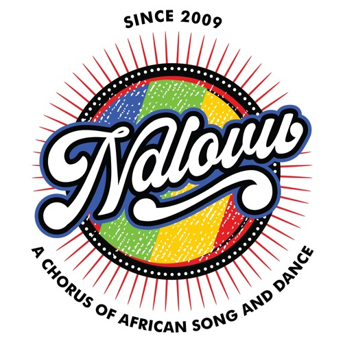 Ndlovu  - A Chorus Of African Song And Dance