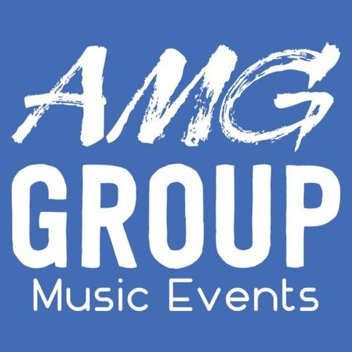 amggroupmusic's avatar