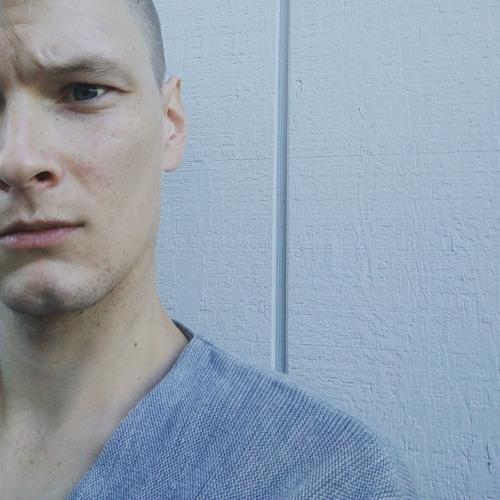 Brandon Becker's avatar