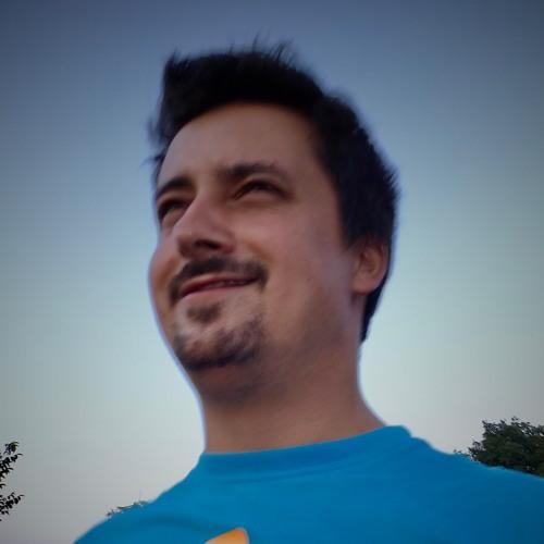 RSC's avatar