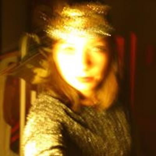 Linda Bolte's avatar
