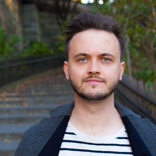 Jude Obermüller's avatar