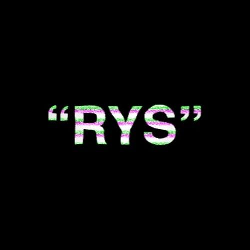 RYS's avatar