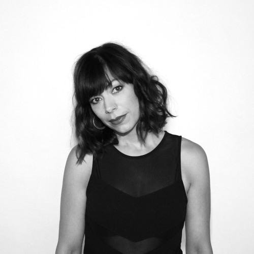 Mya Audrey's avatar
