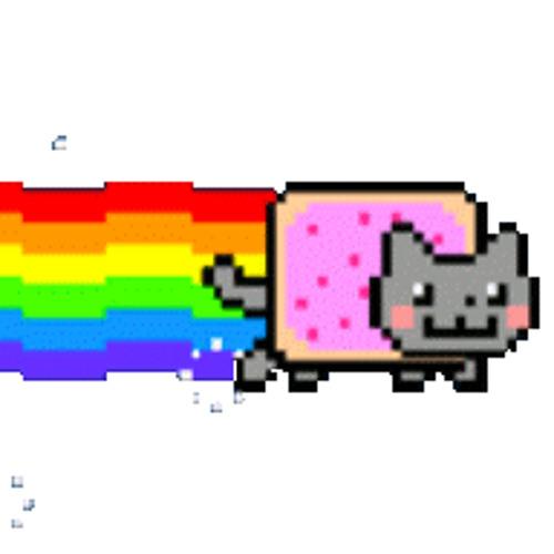 TBLOP Greg's avatar