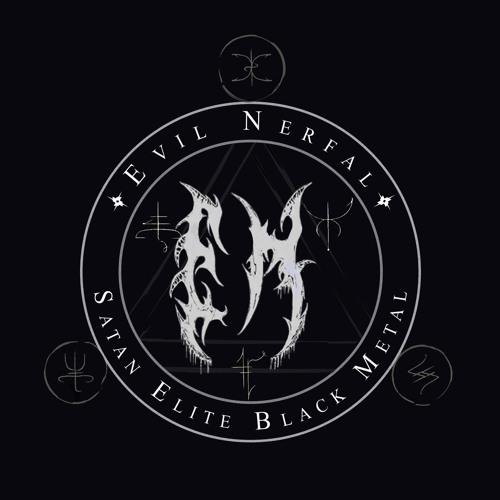 Evil Nerfal's avatar