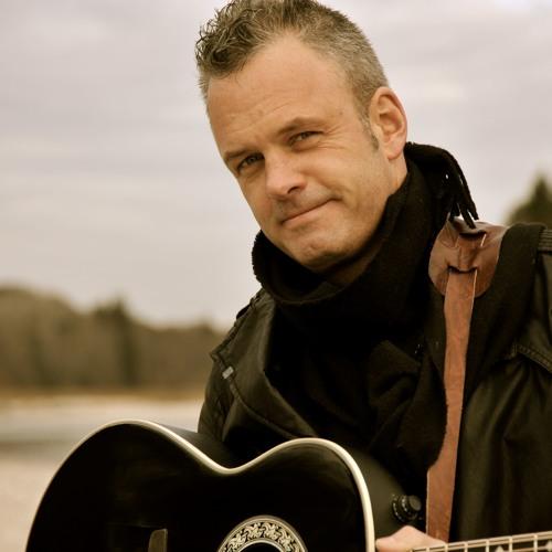 Michael Bohlmann's avatar