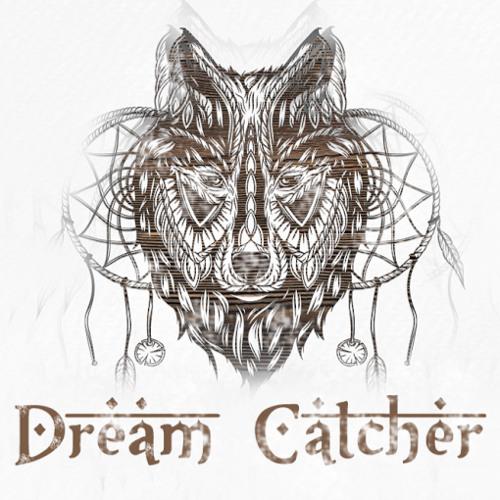 Dream Catcher's avatar