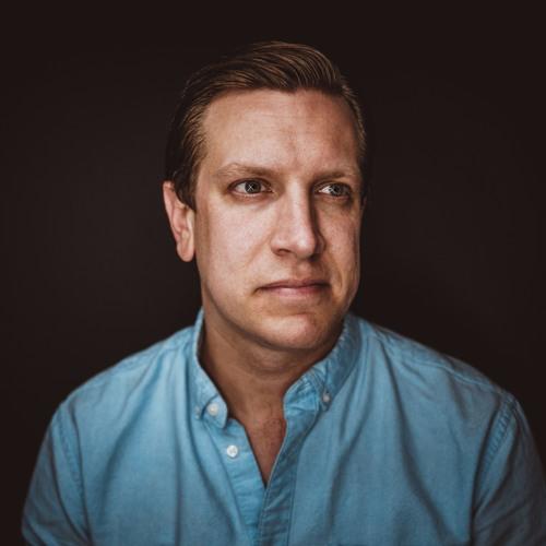 John Knipp's avatar
