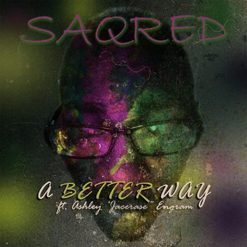 saqred's avatar
