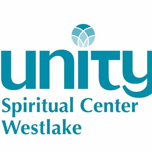 UnitySpiritualCenter's avatar