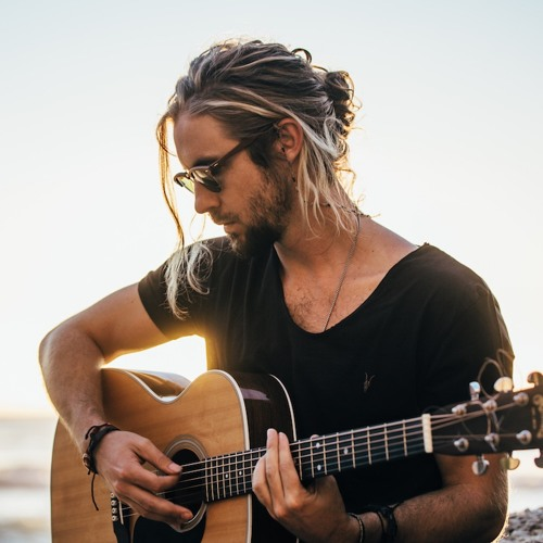 Jeremy Loops's avatar