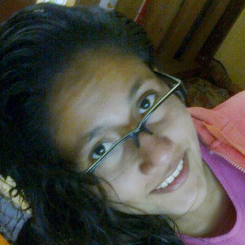 Liz Edith Paima's avatar