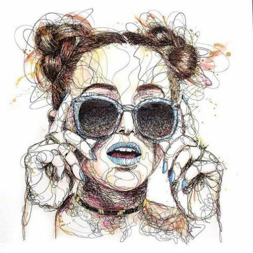 FollowTheMusic's avatar