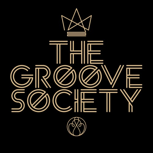 The Groove Society's avatar