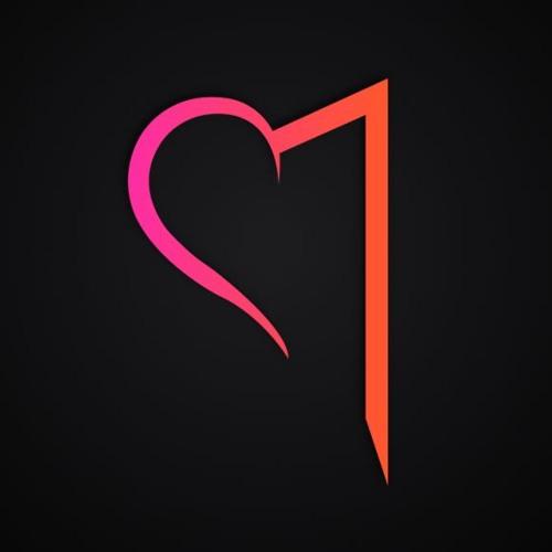 Compassion Machine's avatar