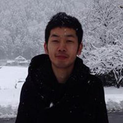 masuda's avatar