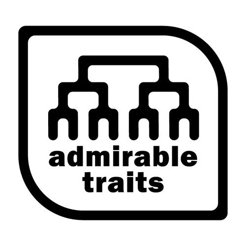 Admirable Traits Records's avatar