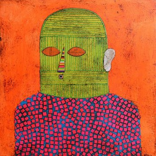 faceless.'s avatar