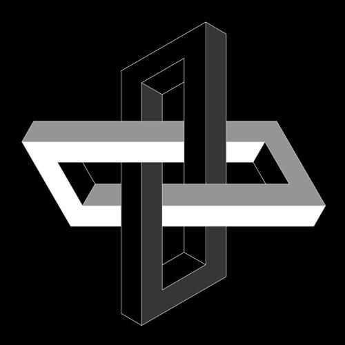 Proton LTD's avatar