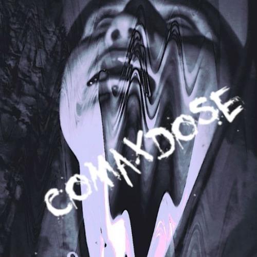 comaxdose's avatar