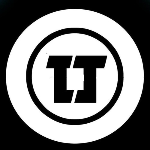 Urban R&Beatz's avatar