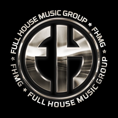 FullHouse Music Group's avatar