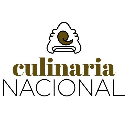 Culinaria Nacional's avatar