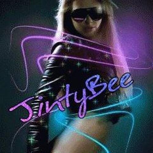 o ^_^ o-JintyBee-o ^_^ o's avatar