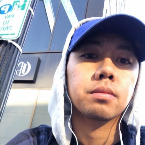 OvlacD's avatar
