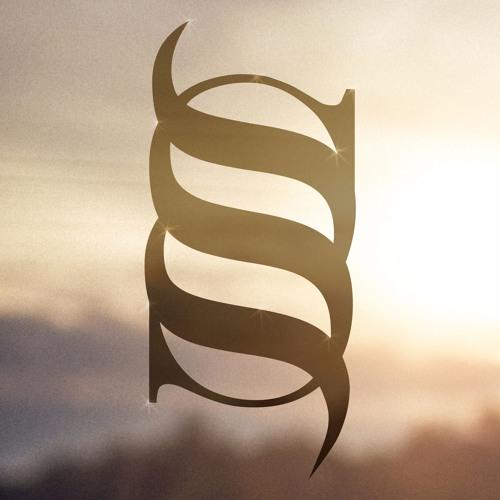 SENG-FU's avatar
