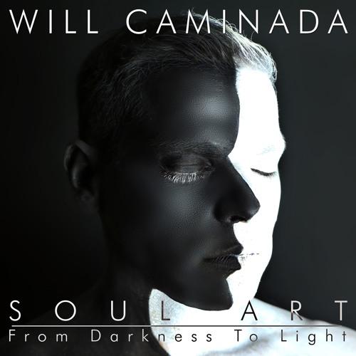 Will Caminada's avatar