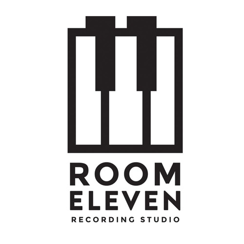 Room Eleven Recording Studio's avatar