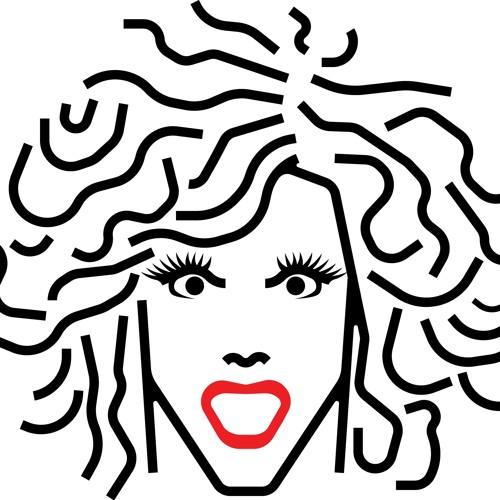 Pantisocracy's avatar