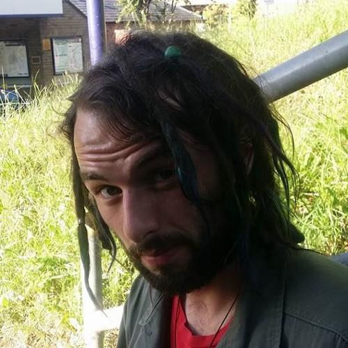 DeadbeatRamblin's's avatar