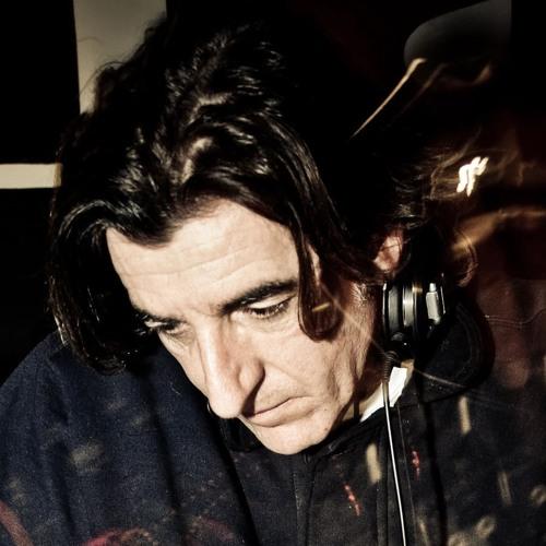 Fabrizio Fattori's avatar